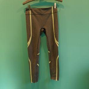 Lululemon Ivivva leggings size 12 in EUC